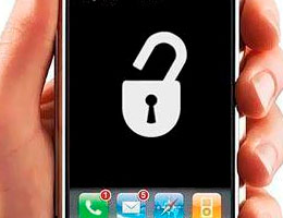 iphone android app security