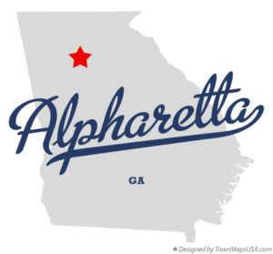 alpharetta computer laptop mac repair