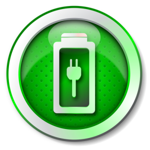 factors affecting laptop battery life