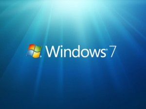windows 7 computer repair